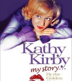 Kathy Kirby: My Story