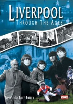 Liverpool Through The Ages
