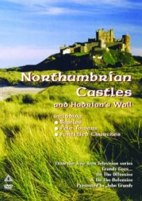 Northumbrian Castles
