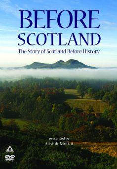 Before Scotland
