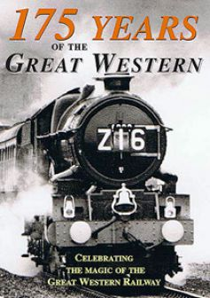 175 Years of the GWR