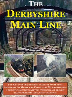 The Derbyshire Main Line