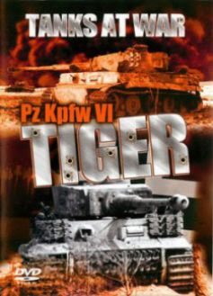 Tanks at War: Tiger