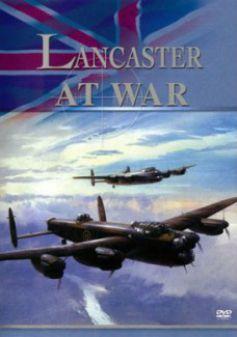 RAF Collection: Lancaster at War