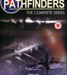 Pathfinders (3 DVDs)