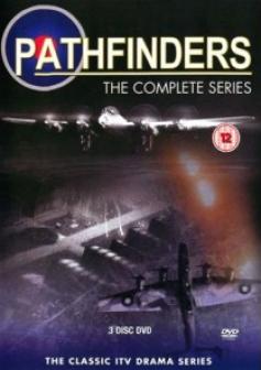 Pathfinders (3 DVDs)