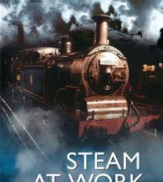 Steam at Work