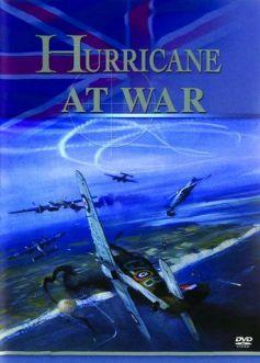The RAF At War: 1939 - 1941