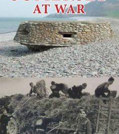Somerset At War
