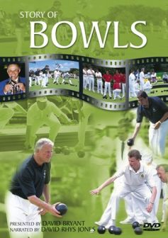 The Story Of Bowls