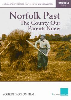Norfolk Past