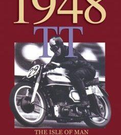 1948 TT