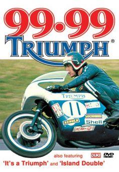 99.99 Triumph